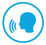 Logopediepraktijk Zwartewaterland